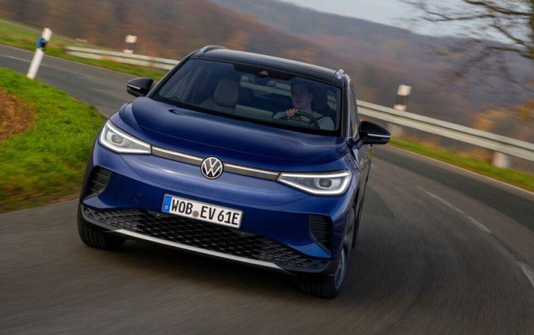 """Reddit investiert en Masse in Volkswagen als """"The New Tesla"""""""