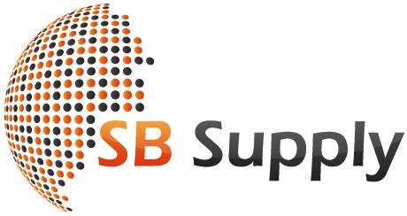 SB Supply